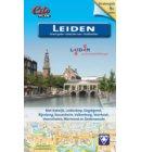 Leiden - Citoplan