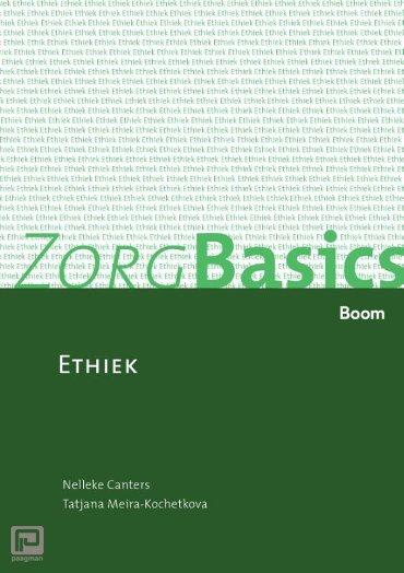 Ethiek - ZorgBasics