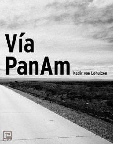 Via PanAm