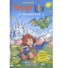 Heksje Lilly in Wonderland - Heksje Lilly