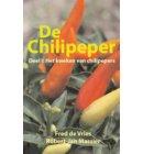 De chilipeper / deel: het kweken van chilipepers