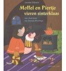 Moffel en Piertje vieren Sinterklaas - Moffel en Piertje