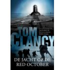 De jacht op de red October - Jack Ryan