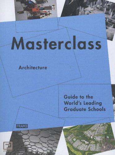 Masterclass / Architecture