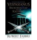 Broederschap van de kruising - Vespasianus