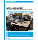 Fysieke belasting en PSA / Beeldschermwerk - ArboInformatie