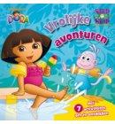 Stap voor stap met Dora / Vrolijke avonturen - Dora