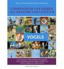 Compendium van dieren als dragers van cultuur / Vogels