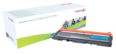 Tonercartridge Xerox 006R03041 Brother TN- 230 blauw