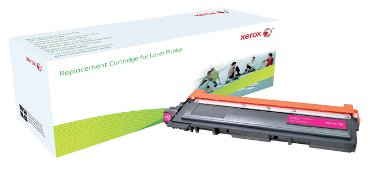 Tonercartridge Xerox 006R03042 Brother TN- 230 rood