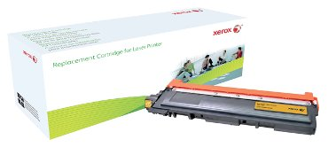 Tonercartridge Xerox 006R03043 Brother TN- 230 geel