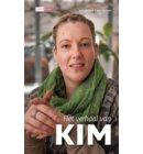 Het verhaal van Kim - Beeldboek