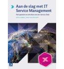 Aan de slag met IT-service management