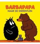 Naar de dierentuin 5 ex / Naar de dierentuin - Barbapapa