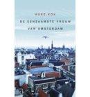 De eenzaamste vrouw van Amsterdam