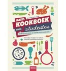 Basiskookboek voor studenten