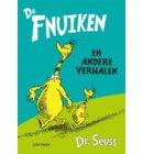De Fnuiken en andere verhalen - Dr. Seuss