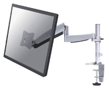 monitorarm Newstar D950 10-30
