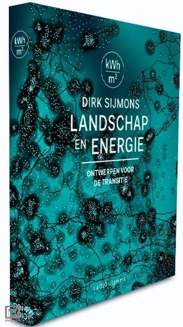 Landschap en energie