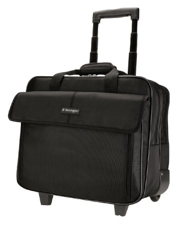 Laptoptas Trolley Kensington SP100 15.6