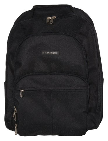 Laptoptas Rugzak Kensington SP25 15.6