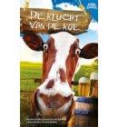 De klucht vsn de koe - Literatuur voor beginners