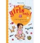 Het dagboek van Emma - For Girls Only!