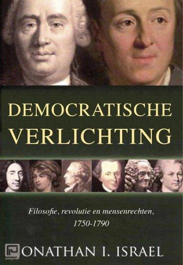 Democratische verlichting