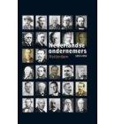 Rotterdam - Nederlandse Ondernemers 1850-1950
