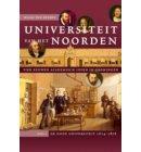 Universiteit van het Noorden / 1 De oude universiteit, 1614-1876 - Studies over de Geschiedenis van de Groningse Universiteit