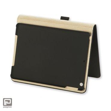 Moleskine iPad Air beschermhoes, kleur zwart