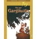 Het uur van de Gargouille - Legenden van Troy