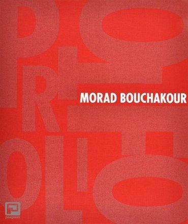 Morad Bouchakour, bye bye portfolio