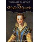 Het Medici mysterie - De Magdalena trilogie