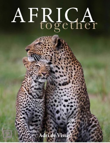 Africa together