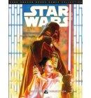 In de schaduw van Yavin 2 - Star Wars
