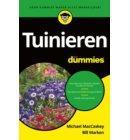 Tuinieren voor dummies - Voor Dummies