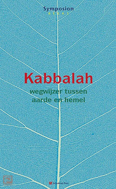 Kaballah - Symposionreeks