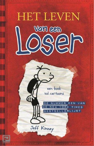 Het leven van een loser - Het leven van een loser