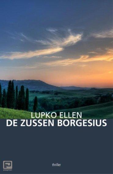 De zussen Borgesius
