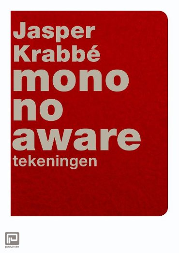 Jasper Krabbé mono no aware
