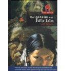 Het geheim van Stille Zalm - Villa Alfabet Rood