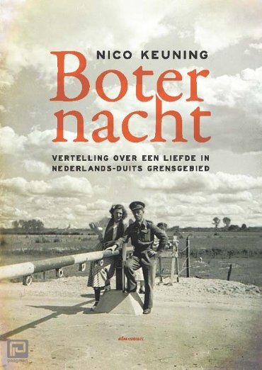 Boternacht