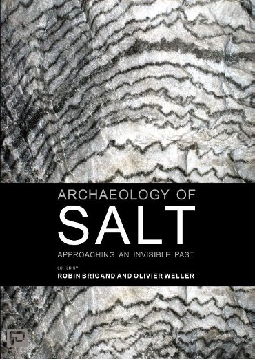 Archaeology of salt