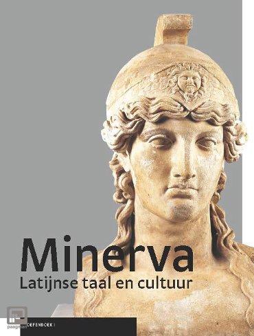 Minerva / 1