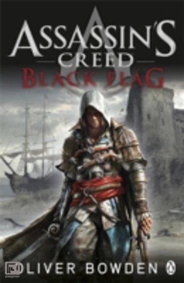 Assassin's Creed: Black Flag