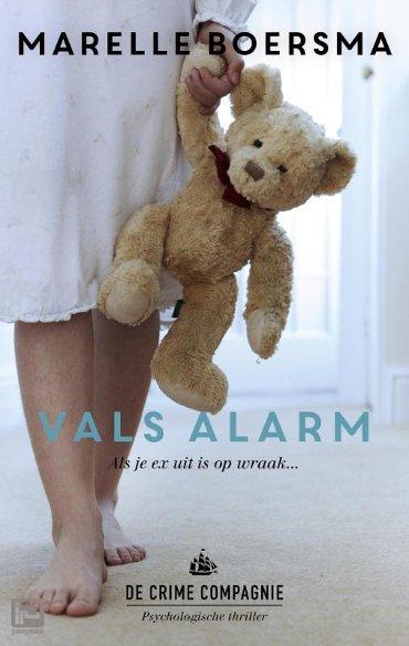 Vals Alarm