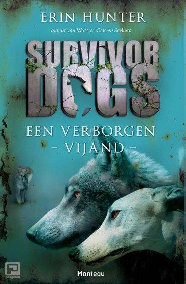 Een verborgen vijand - Survivor Dogs