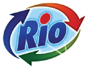 Rio azijn