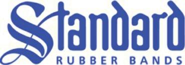 Standard Rubber Bran